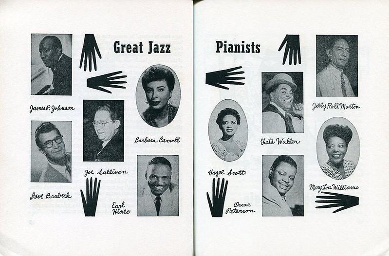 Hughes - First Book of Jazz (Roberts)023