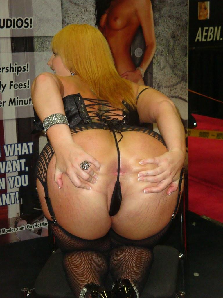 Free Exxxotica Porn Pics