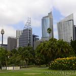 Viajefilos en Australia. Sydney  023