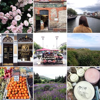 Instagram July 2015 | by The Art of Exploring