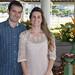Casamento Civil Max Maciel e Juliana Guariento