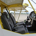 new-top-window1200