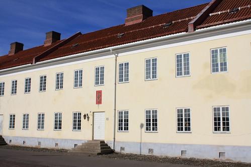 Karljohansvern (147)