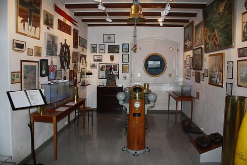 Marine Museet (86)