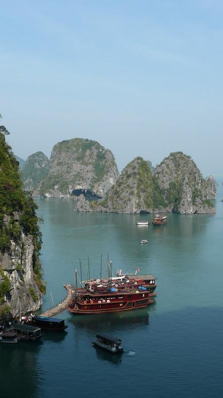 HanoiHalong Bay 155