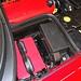 Corvette Audio Install