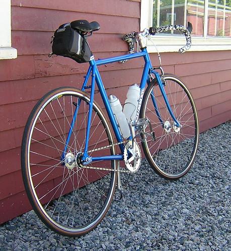 """<p>1112096033Bruce_Gunnar<br /> <br /> gunnarcycles<br /> gunnarbikes <br /> <a href=""""http://gunnarbikes.com"""" rel=""""nofollow"""">gunnarbikes.com</a></p>"""