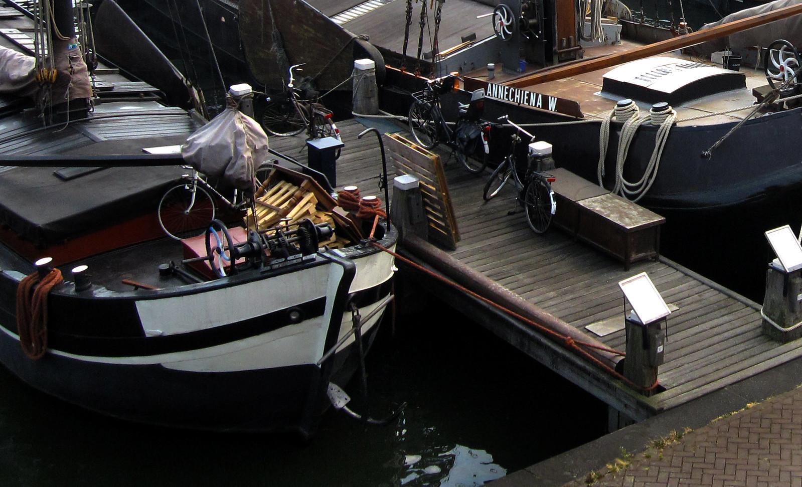 Amsterdam 514