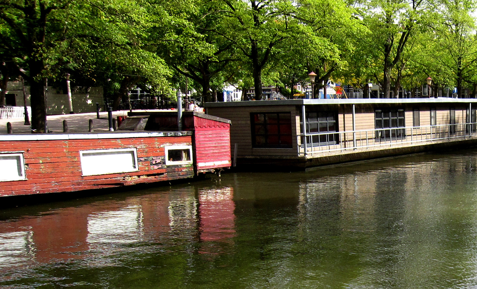 Amsterdam 596