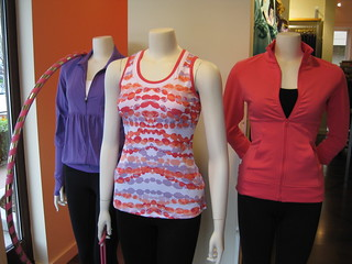 Sip & Stretch at lucy   by Sip & Stretch