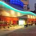 [公共建築] 中華電信光世代廣場(Light Era Plaza)