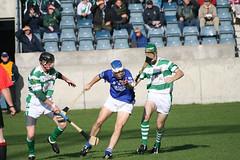 Finbarrs inter-Championship 2009 015 | by Naomh Fionnbarra GAA Club
