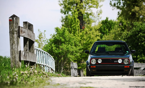 vw_phille | by golfmk2.be