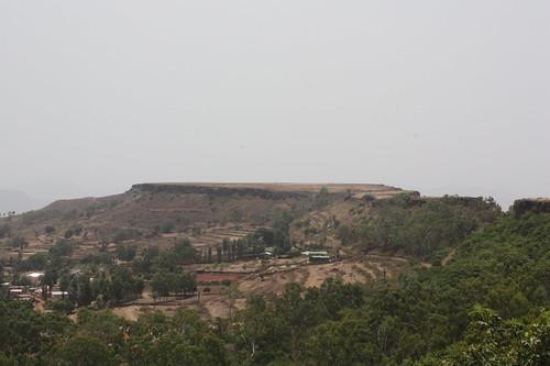 india maharashtra panchgani mustseeindia
