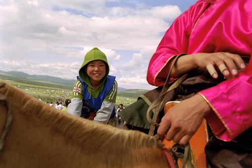 Mongolia, Mongolië, Mongolei Travel Photography of Naadam Festival.190