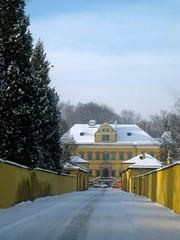 entranceway   by jetsetwhitetrash