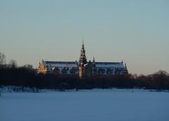 Nordisches Museum