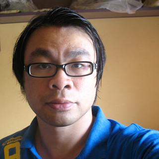 Kai Yu (余恺)