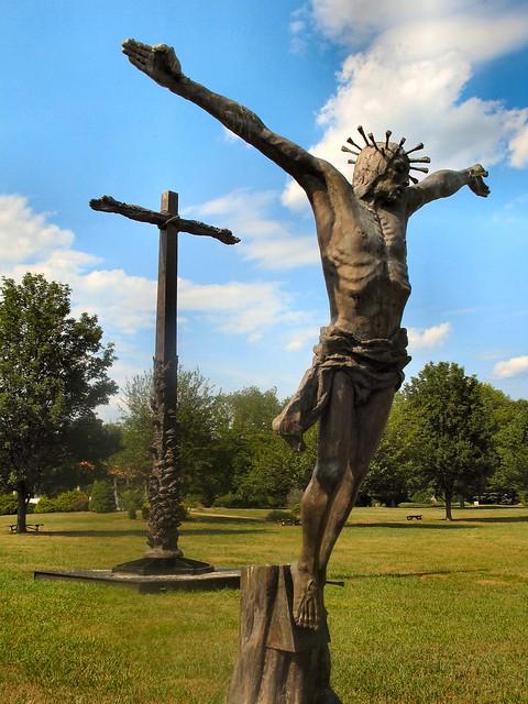 Spiritual Renewal at Lent
