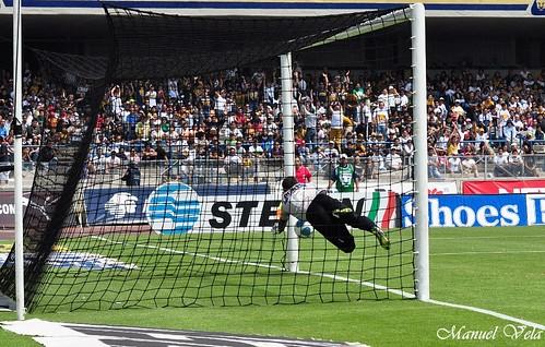 DSC_0389 Belleza Futbolera estadio Olimpico Universitario Mexico 68 por LAE Manuel Vela