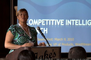 lisa williams introducing larry kim - _MG_7591.dcraw