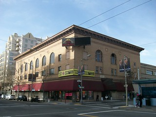 The Fillmore | by total13