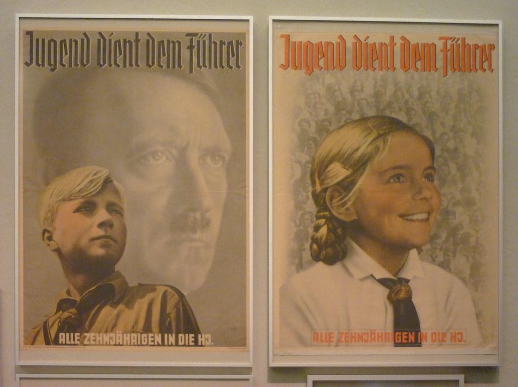 Hitler Youth.jpg