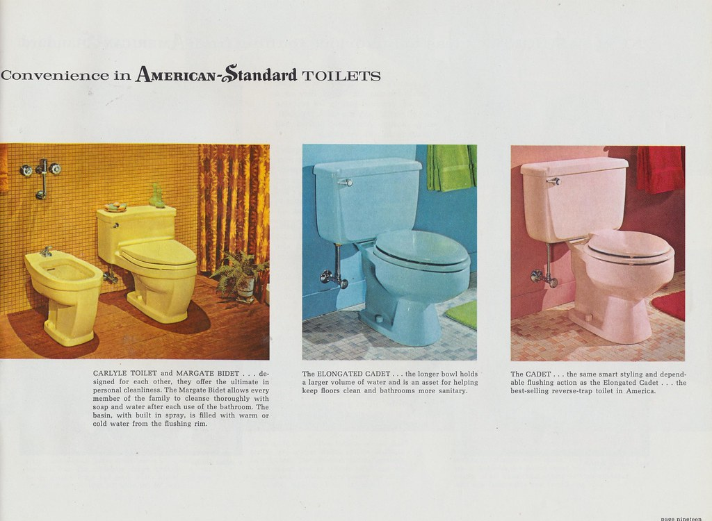 Remarkable Convenience In American Standard Toilets Page 19 Of New Fa Beatyapartments Chair Design Images Beatyapartmentscom