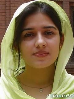 Beautiful girls very pakistani Dating a