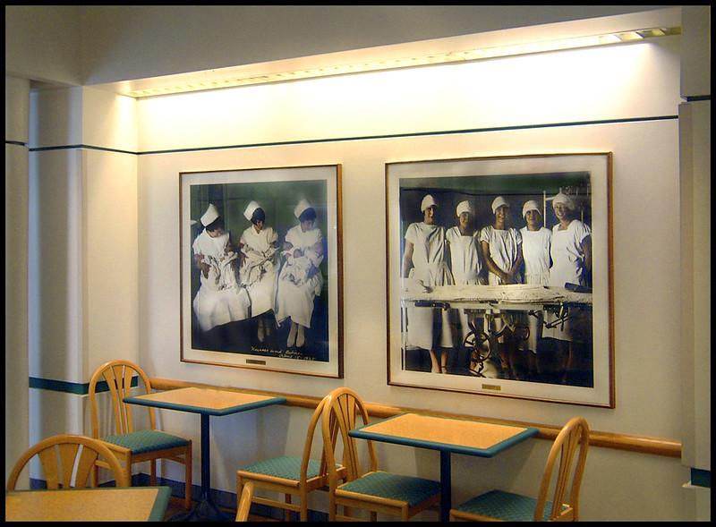 San Jose Medical Center