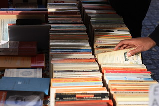 Books Amsterdam | by Ducs Amsterdam