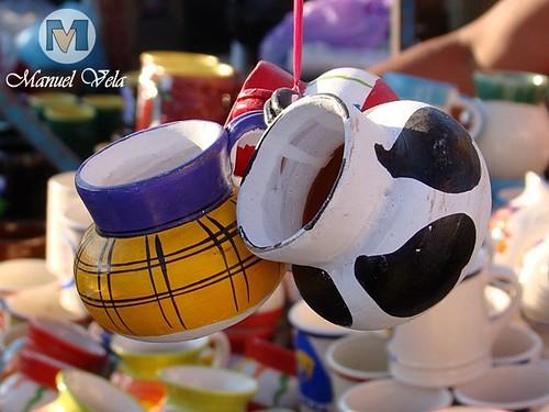 """DSC01970 Centro Histórico de Puebla """"Catrinas, Cartonería Tradicional, Disfraces, Ofrendas"""" *Festividad Día de Muertos* por LAE Manuel Vela"""