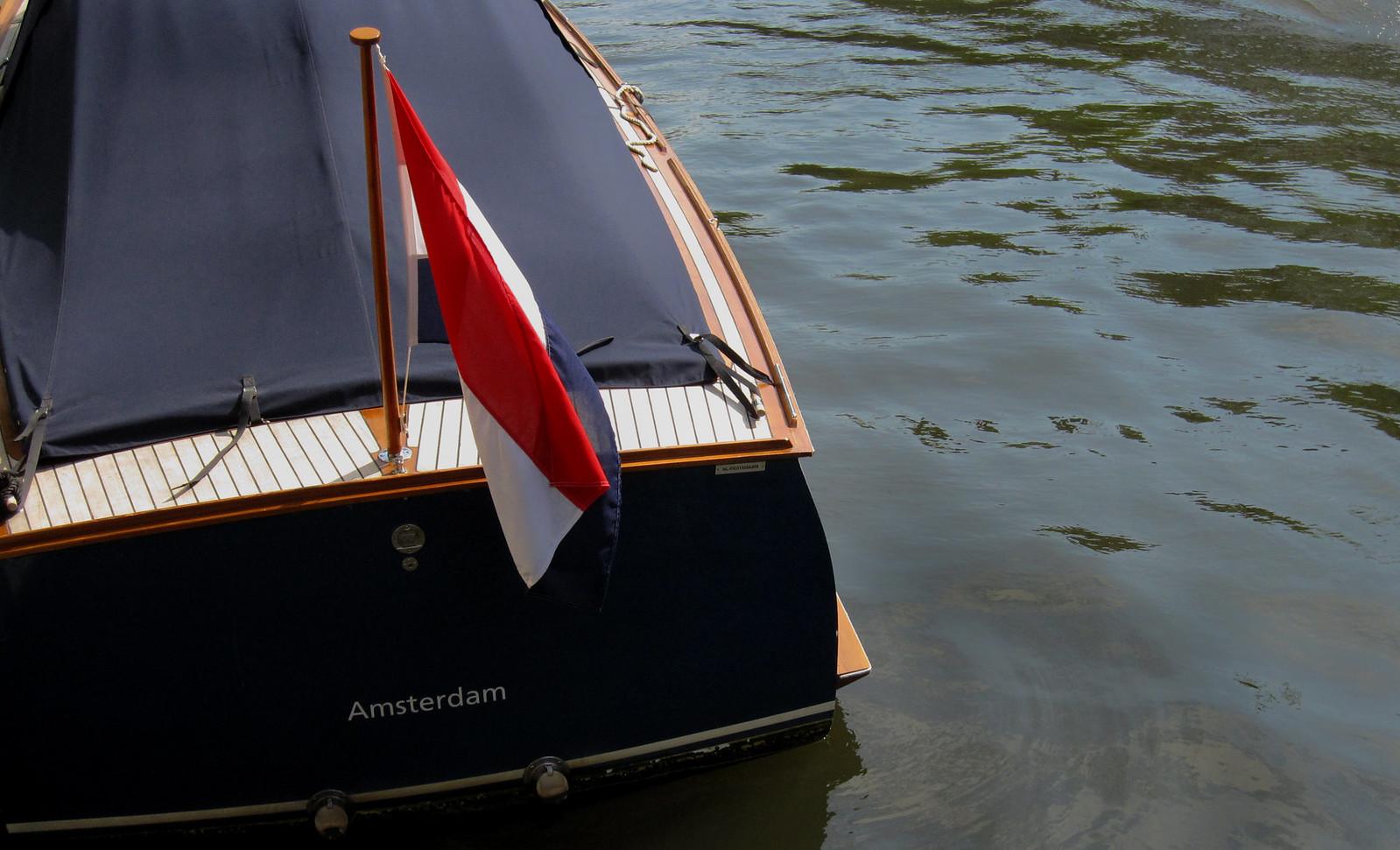 Amsterdam 496