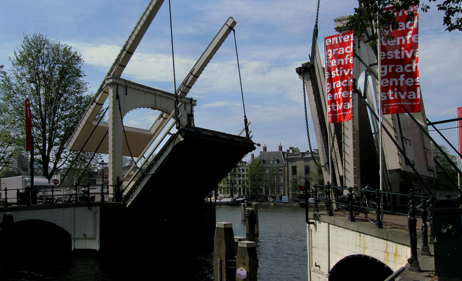 Amsterdam 499