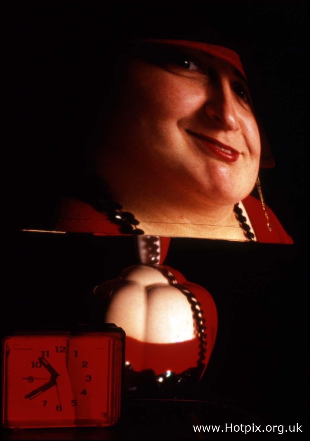 red,lamp,lady,girl,woman,projection,slide,portrait,strange,bizarre,interesting,face,image,visage,special,effect,sex,sexy,porn,porno,girlie,this photo rocks,rot-rosso-rouge-rood,erotic,pretty,fetish,fetishist,hotpicks,muchacha,femenina,de,la,mujer,se\u00f1ora,female,\u5973\u6027\u30e1\u30b9\u306e\u5973\u6027\u306e\u5973\u306e\u5b50,\u592b\u4eba\u5973\u6027\u5987\u5973\u5973\u5b69,fille,f\u00e9minine,femme,dame,hotpix!,tony smith photography,tdktony,tdk,tony,tdktonysmith,howles,wales,welsh,pontlottyn,Caerphilly,bargoed,newtredegar,new,tredegar,@hotpixuk