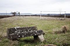 Soccer field (01) - 28Nov09, Island (France)