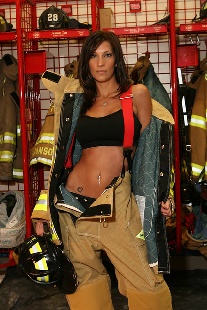 hot-female-firefighters-naked-nudist-party-tube-free