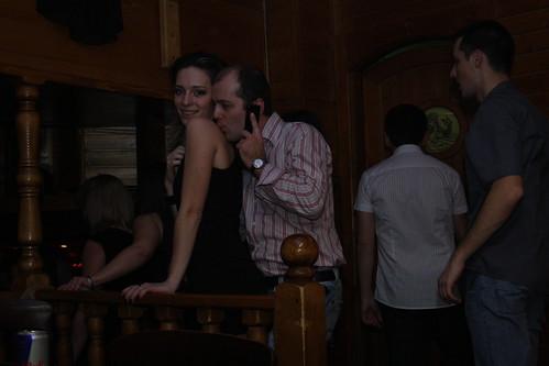 columbus-revelion-2010-305 | by Columbus Cafe Oradea