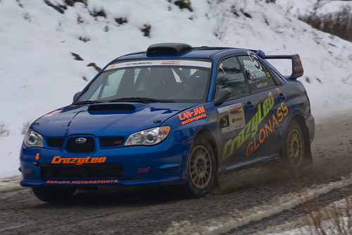 RMR 2010 - SS3 Powderface-Cox Hill | by The Shiney One