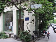 Albert Cuypstraat