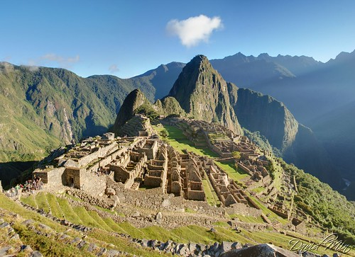 world city trip travel vacation holiday heritage tourism peru machu picchu inca cuzco america sunrise lost tour place south sightseeing visit location tourist unesco journey planet destination lonely sight traveling visiting exploration aguas touring illuminate calientes gettyvacation2010