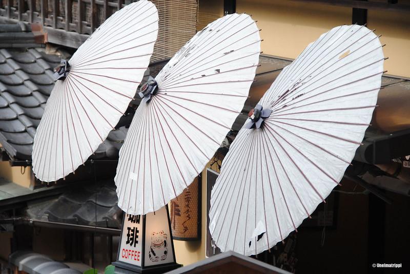 20140915-Unelmatrippi-Kioto-DSC_1145