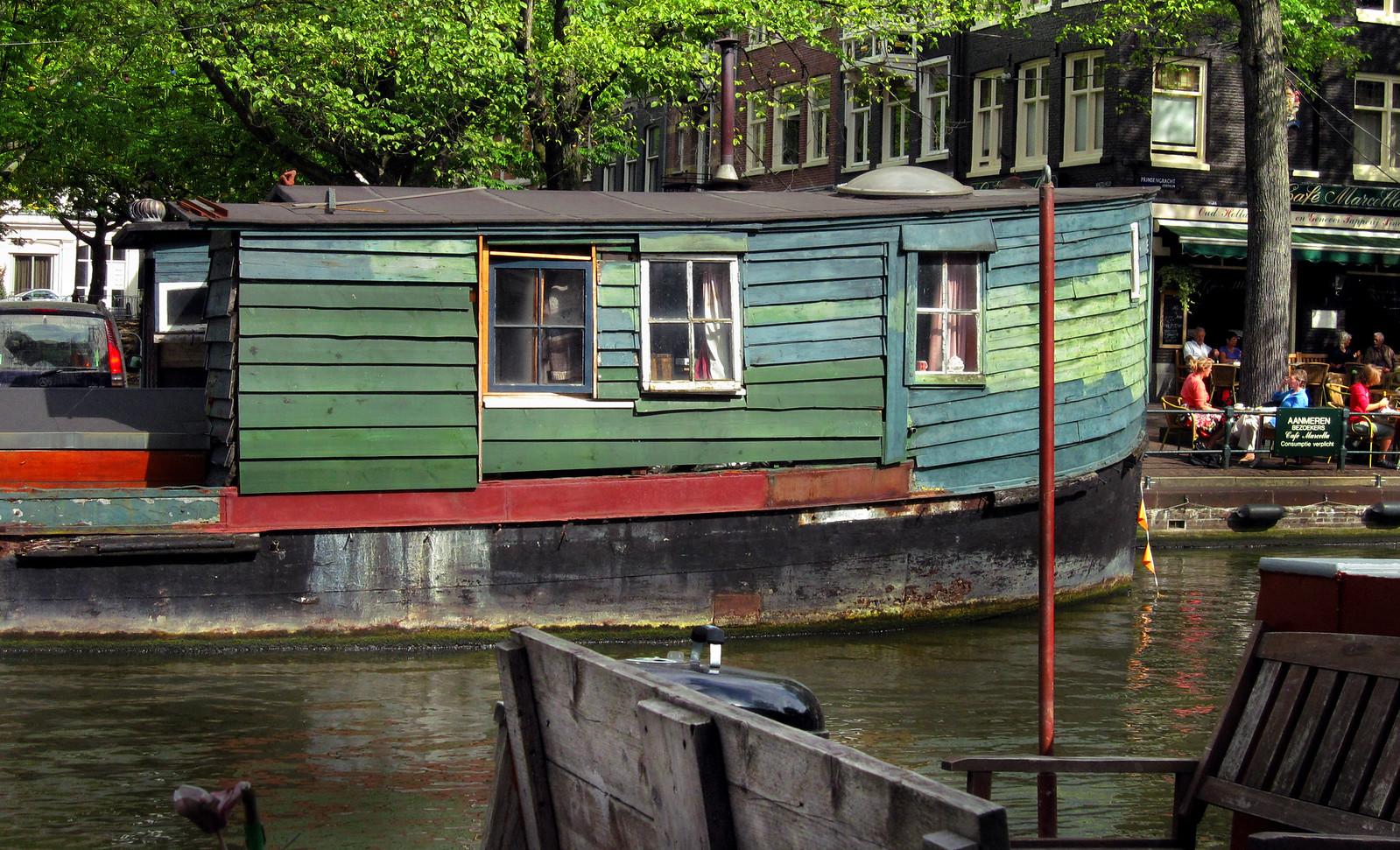 Amsterdam 598