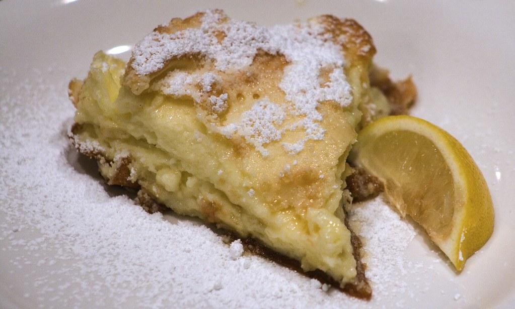 122309 | DUTCH BABIES. Eggs, (gluten free) flour, butter ...
