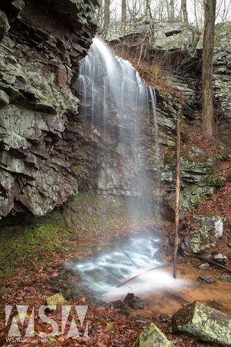 usa mountains nature water ga georgia landscape flow waterfall hiking hike falls trail northgeorgia johnsmountain littlekoewnfalls