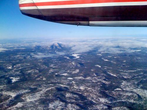 christmas xmas family arizona holiday snow home flying holidays view snowy flight az flagstaff whitechristmas prescott
