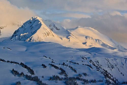 Wed, 2010-01-20 16:37 - 20100120 whistler low res 39