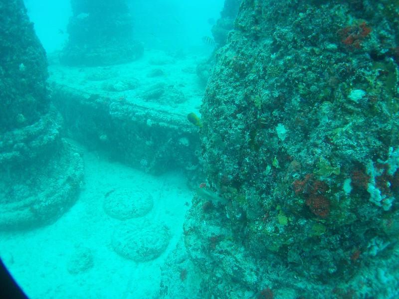Dive-87