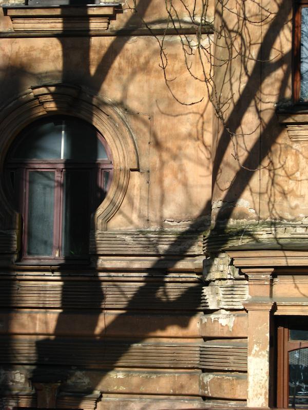 Spring, Riga, Latvia IMG_0190