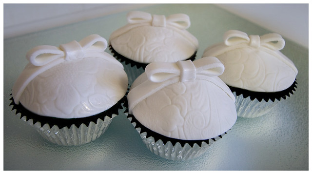 Sample Engagement Cuppies